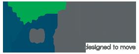 Meganika Logo