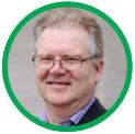 Dr Gerard van Harmelen