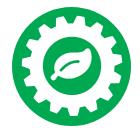meganika green