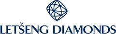 Letseng-Diamonds