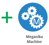 meganika machine