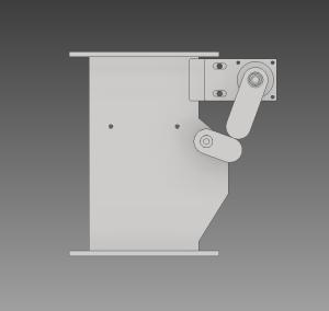 Design_Flap Valve 2